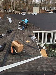 Roofing AL (roofprollc) Tags: newroof roofrepair roofreplacement roofing roofingcontractor auburn al unitedstates usa