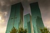 Fawlty Towers, Kazakhstan (UltraPanavision) Tags: astana kazakhstan
