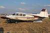 N4170P - 1959 build Piper PA-23-160 Apache (Geronimo conversion), at Lakeland during Sun 'n Fun 2013 (egcc) Tags: 231657 apache florida geronimo klal lal lakeland lightroom linder n4170p pa23 pa23160 piper sjart snf sunnfun sunnfun2013 conversion