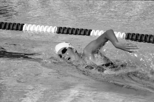 245 Swimming_EM_1989 Bonn