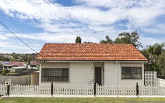 75 Springfield Avenue, Kotara NSW