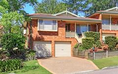 5 Beveridge Drive, Green Point NSW