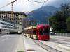 057 - 17-09-09 Innsbruck Leipziger Pl Tw 308