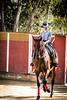 Espectáculo ecuestre (Photo Valdueza) Tags: sevilla ecuestre espectaculo caballo monta salero andalucia baile ole jinete