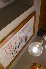 DSC_2538 (fdpdesign) Tags: pasticceria parigi marmo legno vetro serafini lampade pasticcini milano milan italy design shopdesign lapâtisseriedesrêves italia arredamento arredamenti contract progettazione renderings acciaio bar