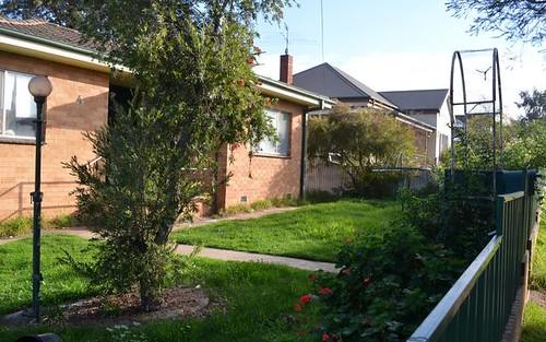 4 Wardle St, Junee NSW 2663