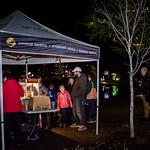 """Light Up DT, Tree Lighting Ceremony <a style=""""margin-left:10px; font-size:0.8em;"""" href=""""http://www.flickr.com/photos/125384002@N08/37754175365/"""" target=""""_blank"""">@flickr</a>"""
