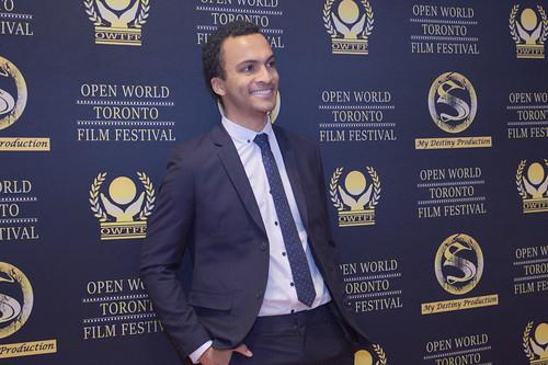 OWTFF Open World Toronto Film Festival (285)