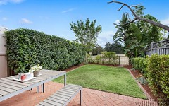 25 Mortimer Lewis Drive, Huntleys Cove NSW