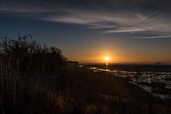 Cliffs End Landscape (@bill_11) Tags: oldhoverport unitedkingdom isleofthanet england kent pegwellbay sunrise