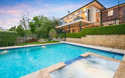 40 Menangle Rd, Camden NSW 2570