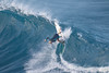 motion and impact (bluewavechris) Tags: maui hawaii mauipro wsl bodyglove surf surfer surfergirl action ride lip spay ocean water sea swell wave