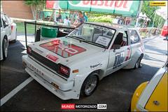 2M2S0111