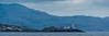 Eilean Glas Lighthouse (milo42) Tags: 2017 scotland outside northern adventure harris outer hebrides httpwwwloveoflandscapecom island isle httpwwwchrisnewhamphotographycouk isleofharris northernadventure2017harris outerhebrides unitedkingdom gb