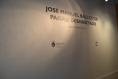 JOSÉ MANUEL BALLESTER (1)