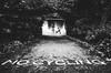 no cycling (matthias hämmerly) Tags: candid street streetphotography shadow contrast grain ricoh gr black white bw monochrom monochrome city town urban blackandwhite strasse people monochromphotography einfarbig personen london hyde park cycling jogger run lake frame