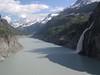 Barrage de Mauvoisin (Valais) Pour faire le tour à pied, il faut compter 07h00 (Pierre Roy (woper25) ☘️) Tags: suisse switzerland sommets saut barrage mauvoisin eau été montagne massif montagnes alpes vallée valais wallis