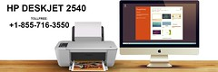 123HPCOMDJ_1 (123hp) Tags: printer electronics service technology computer