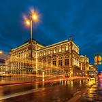 Vienna State Opera thumbnail