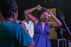 Voz Negra de Luana Bayô_Léu Britto_Zalika Produções-17 (Jornalista Leonardo Brito) Tags: consciencia negra preto preta show musica sesc feriado zalika produções santo amaro audiovisual fotografia