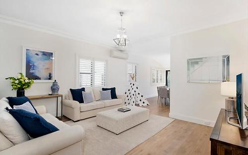 37A Midelton Avenue, North Bondi NSW