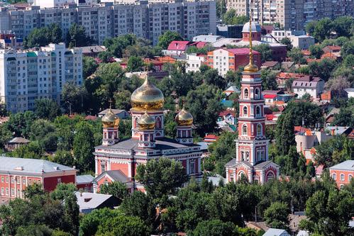 Saratov 20 ©  Alexxx1979