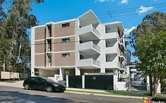 8/232 Targo Road, Toongabbie NSW