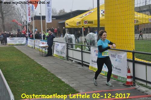 Oostermaetloop_Lettele_02_12_2017_0516
