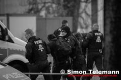 22 (SchaufensterRechts) Tags: pegida afd asylpolitik antifa sachsanhalt sachsen identitärenbewegung ifs 1 prozent fsn tv bachmann demo deutschland neonazis npd