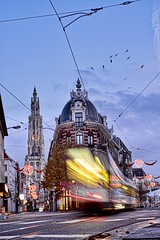 Shopping Antwerp (Jochem.Herremans) Tags: aerial ancient antwerp antwerpen architecture bar beautiful belgium building cafe cathedral christmas church city construction culture europe european fashion green history holiday landmark medieval modern morning old outdoor outside restaurant shopping square street summer sunrise table terrace tourism tourist tower town tradition transit travel urban view world