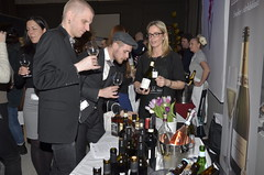 """SommDag 2017 • <a style=""""font-size:0.8em;"""" href=""""http://www.flickr.com/photos/131723865@N08/37993613945/"""" target=""""_blank"""">View on Flickr</a>"""