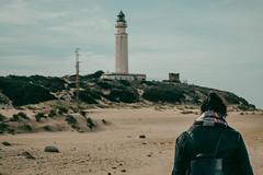 Trafalgar, 2017 (lostinvenice) Tags: trafalgar cadiz cabo de cape zahora caños meca playa beach shoreline coastline