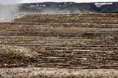 Island -3274 (clickraa) Tags: sland iceland clickraa fumarole