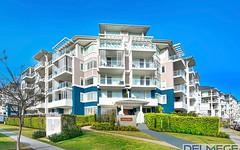 112/38 Peninsula Drive, Breakfast Point NSW