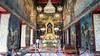 Wat Patumwanaram, Bangkok (Lцdо\/іс) Tags: wat patumwanaram lцdоіс thailande thailand thailandia thai temple travel buddha buddhisme voyage inside city citytrip