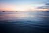 Playa de La Lanzada. (Carlos Selgas) Tags: canon 10mm widelens longexposure largaexposición pontevedra spain atlantico beach sunset atardecer lanzada playa galicia