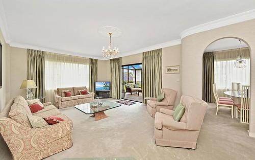 2/9 Dudley Street, Randwick NSW