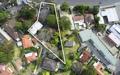 681 Warringah Road, Forestville NSW