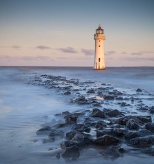 untitled-17.jpg (Margaret Lawless) Tags: perchrock newbrighton