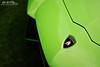 LIME-borghini (Hi-Fi Fotos) Tags: pvgp lamborghini aventador exotic sportscar super car italian import felippo felippopelini angular hood badge bull v12 verdefaunus nikkor 50mm 14 nikon d7200 dx hififotos hallewell