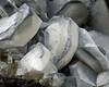 Calcite (Maia C) Tags: sonydschx80 maiac cranbrookeinstituteofscience mineral rock calcite