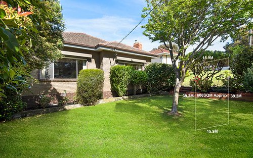 4 Shore Gr, Coburg North VIC 3058