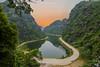 Am Tien Valley (nguyenvanhoa.ulis) Tags: ecology am tien ninhbinh nikon nikond200 trangan tokina tokina116 tokina1116