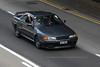 Nissan, Skyline GT-R R32, Wan Chai, Hong Kong (Daryl Chapman Photography) Tags: kk1691 nissan skyline gtr pan panning panningshot panningphotography auto autos automotivephotography canon 5d mkiii 70200l car cars carspotting automobile