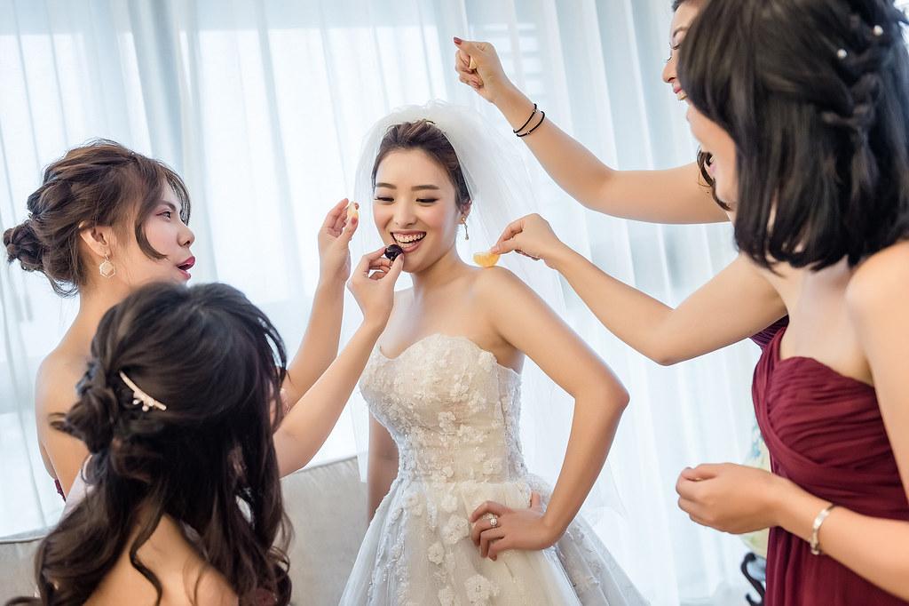 台北婚攝,萬豪酒店婚禮紀錄作品,北部婚攝推薦,萬豪婚禮攝影作品
