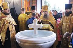 43. Блгв. кн. Александра Невского в Богородичном 06.12.2017