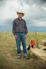 6077_NRCS_projects.jpg (NRCS Montana) Tags: people rancher family