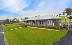 1597 Dungog Road, Dungog NSW