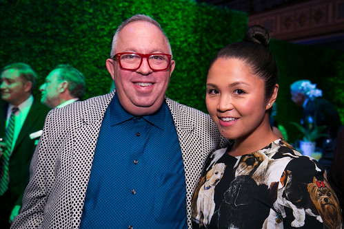 """2017 Two Ten VIP Dinner • <a style=""""font-size:0.8em;"""" href=""""http://www.flickr.com/photos/45709694@N06/38181498734/"""" target=""""_blank"""">View on Flickr</a>"""