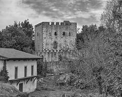 05 Juan Odriozola - Torre Venero copia